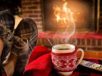 Escolha o sistema de aquecimento mais económico para ter em casa