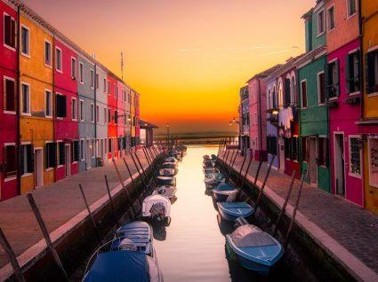 Visitar a Itália em 7 dias: o roteiro ideal