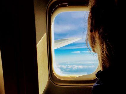 Estes são os 3 melhores lugares do avião