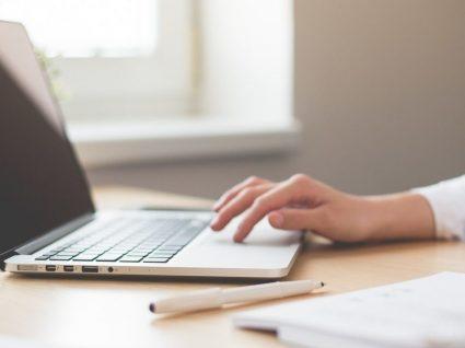 Como pedir a senha de acesso ao Portal das Finanças