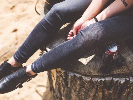 Um Must: chelsea boots para homem e mulher