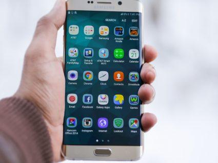 5 apps que deve eliminar do seu smartphone