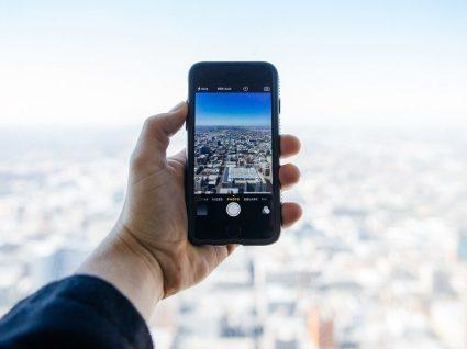 As 9 melhores apps de edição de fotos