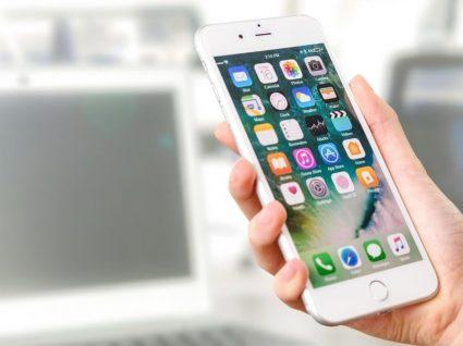 3 vantagens e desvantagens de comprar um iPhone