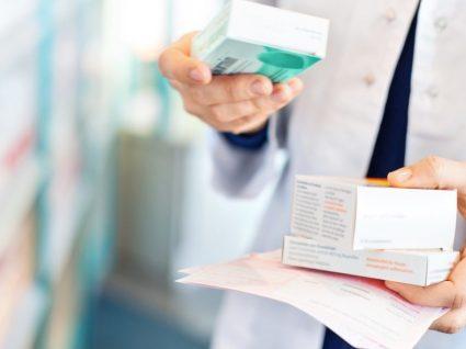 Ibuprofeno vs paracetamol: qual o mais eficaz para tratar a dor?