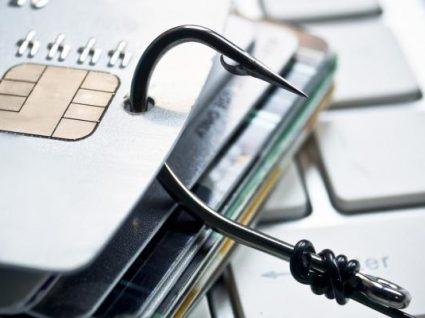Phishing: o que é e como se proteger
