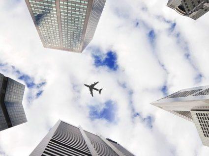 Também acredita neste mito comum sobre aviões?