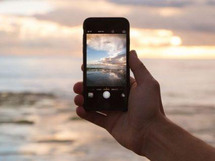 Os 5 filtros de Instagram mais populares de 2017