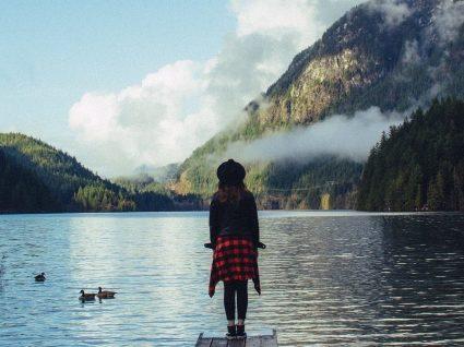 8 coisas que quem viaja sozinho deve fazer