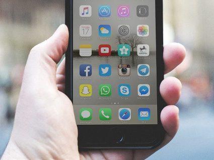 A app que precisa de apagar para poupar bateria no iPhone