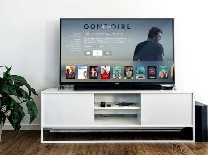 Android TV: funcionalidades e 4 sugestões de boxes