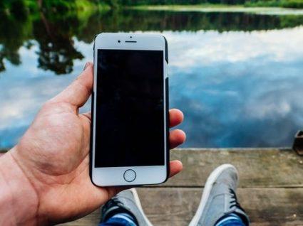 As 5 melhores carteiras para iPhone