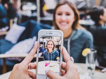Reconhecimento facial do Facebook: saiba como funciona