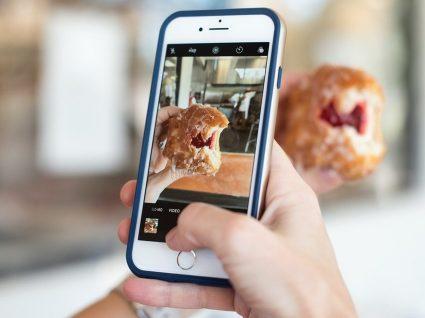 5 das melhores capas para o iPhone 6S