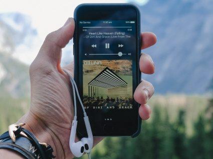 4 alternativas grátis ao Spotify que deve conhecer