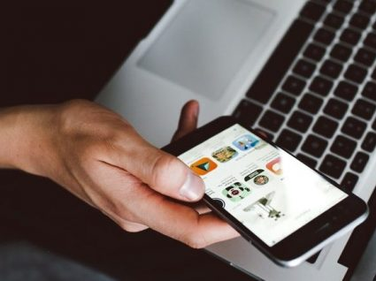 Saiba quanto custa desbloquear um telemóvel