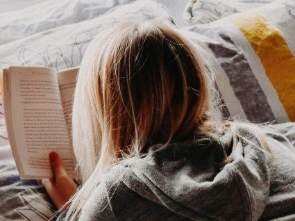 5 livros para quem não gosta de ler