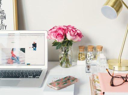 Como fazer um blog em 7 passos
