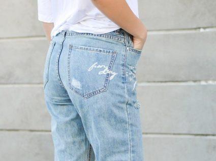As 9 tendências de jeans mais in do momento
