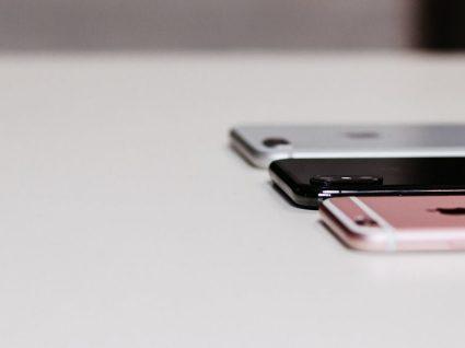 iPhone X vs iPhone 8: diferenças e semelhanças