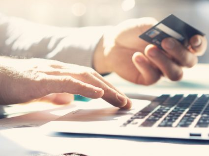 6 dicas para fazer compras online seguras