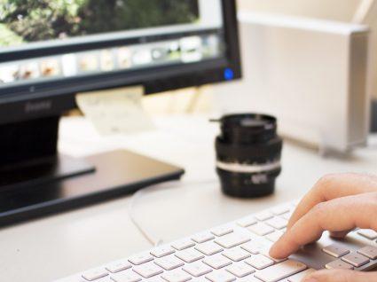 Como redimensionar fotos de forma fácil e gratuita