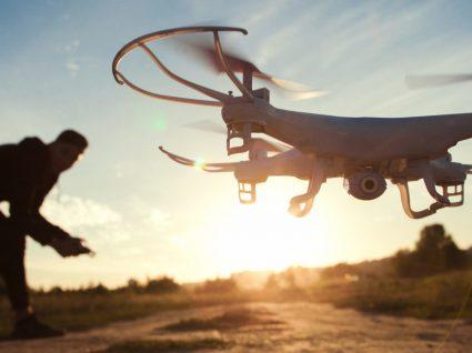 CEiiA quer lançar carro drone até 2022