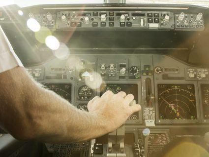 4 escolas para tirar o curso de piloto em Portugal