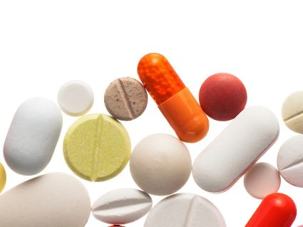 Pílula e antibiótico: mistura incompatível ou mito?