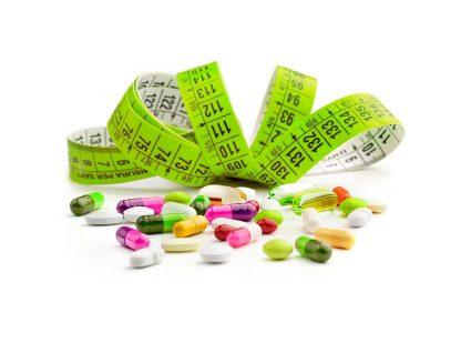 A pílula engorda?
