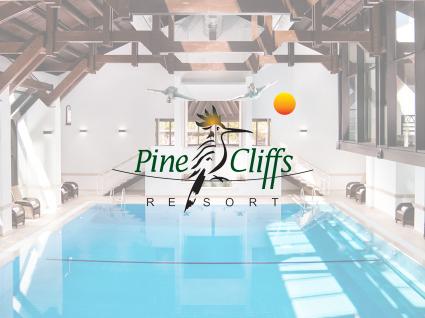 Hotelaria: Pine Cliffs quer contratar 200 pessoas
