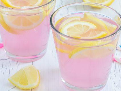 A bebida mais bonita do mundo: fácil de fazer, linda de ver e deliciosa