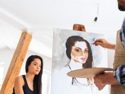 O que fazer para vender a partir de casa? 7 sugestões
