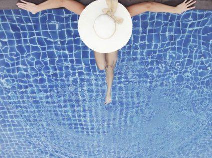 É oficial: esta é a piscina mais desejada do mundo