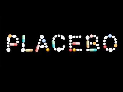 """Placebo: o """"medicamento"""" milagroso"""