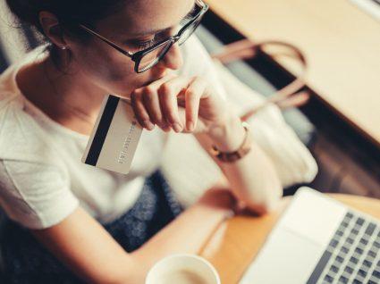 3 erros de planeamento que prejudicam o seu crédito pessoal