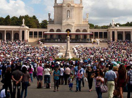 Ministério da Saúde com plano de contingência para visita do papa