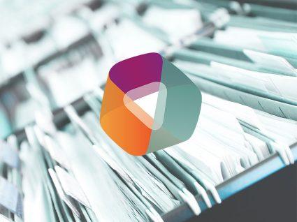 Plano Nacional de Saúde: guia informativo