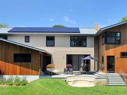 Energia Simples: conheça o plano poupança certa