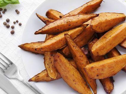 Dicas para plantar batata-doce: guia completo para plantar de 8 formas diferentes