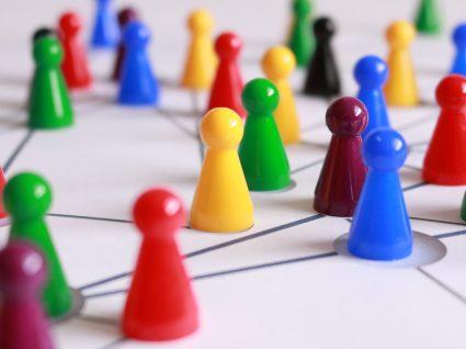 5 dicas para ter um networking profissional infalível