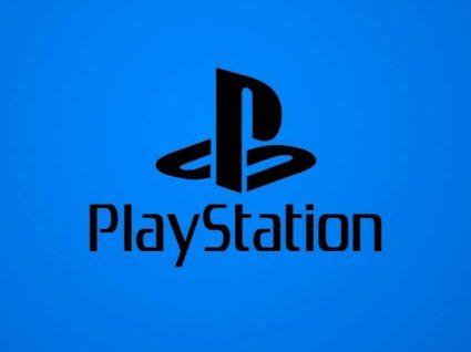 PlayStation anunciou parceria com a NOS