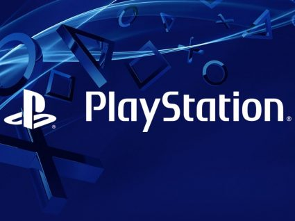 Playstation com oportunidades de carreira