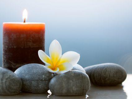 3 dicas para escolher velas saudáveis