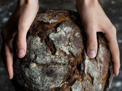 4 receitas de pão recheado de comer e chorar por mais