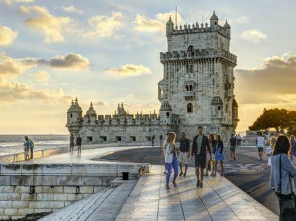 12 pontos turísticos de Portugal obrigatórios em qualquer roteiro
