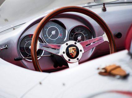 Porsche nunca vendeu tanto em Portugal