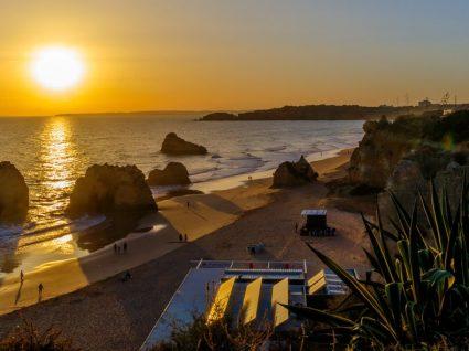 Agenda do verão no Algarve: 6 sugestões