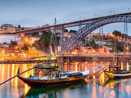 10 excelentes empresas que estão a contratar no Porto