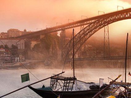 5 coisas que não deve dizer no Porto